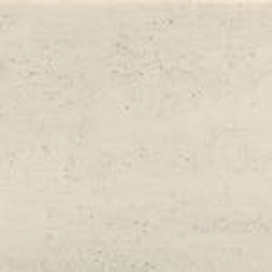 Blanc Concrete