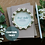 Thumbnail: Engagement Congratulations Card for Daughter and Future Son In Law, Roses Wreath