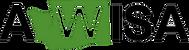 AWISA-logo.png