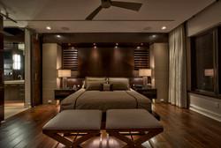 Custom Build Bedroom Furniture