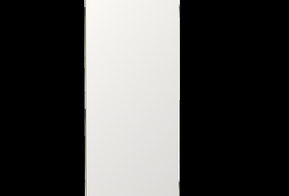 Cabinet Back Panel