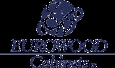 Eurowood Cabinets Omaha