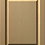 "Thumbnail: Large Door and Drawer Unit (18"" Dp)"