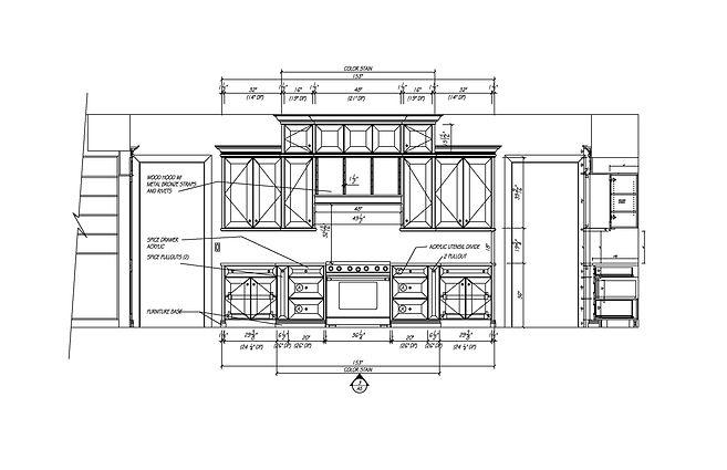 Kitchen example Model (1).jpg