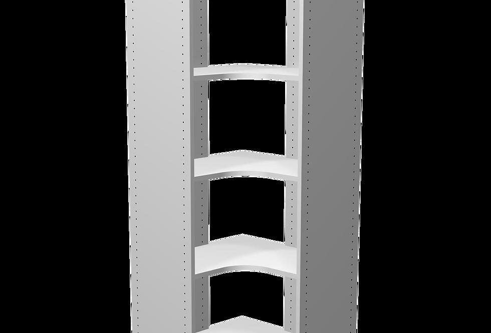 Corner Unit