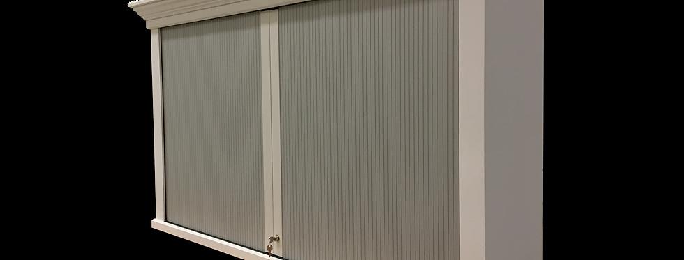 Exterior TV Cabinet