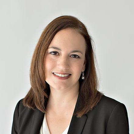 Keli Williams - lobbyist