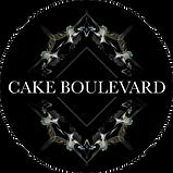 cake-logo-transparentcs3.png