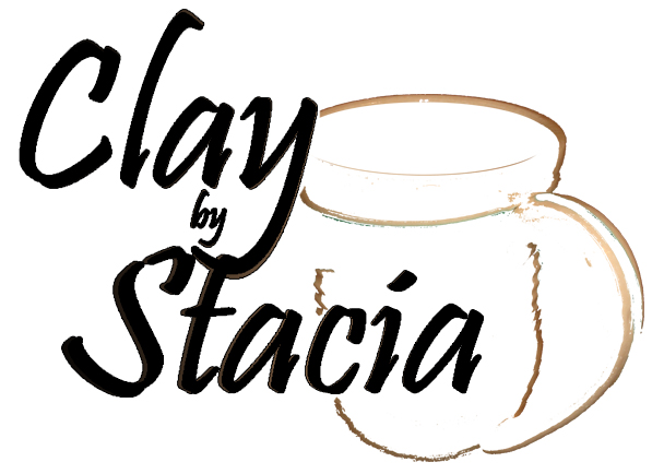 Clay by Stacia