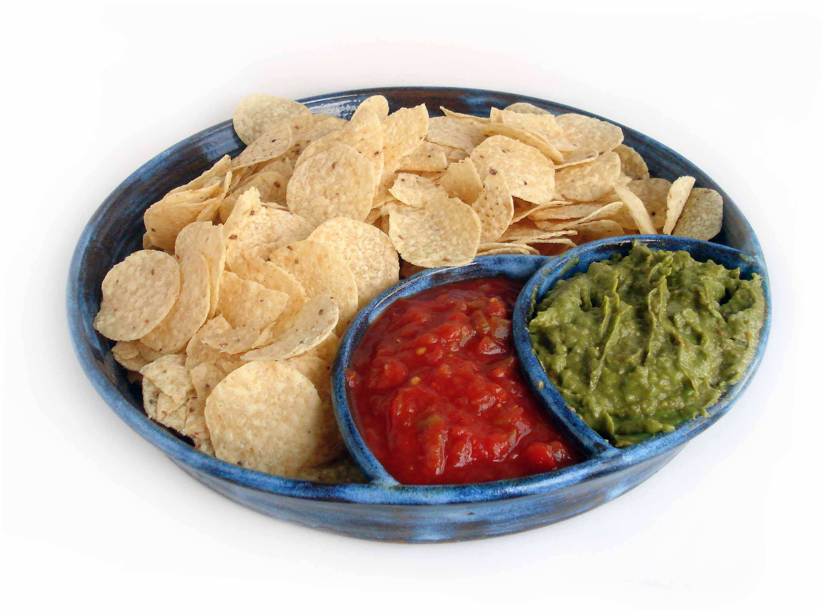 chip and two dips