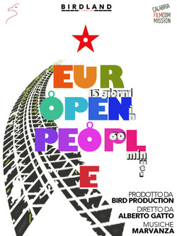 EurOpen People