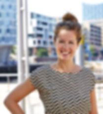 Katharina Grau, Hamburg, Coaching, Kommunikation, Beratung, Workshops, Trainings, Expat Coaching, Rückkehrer, Interkulturelle Erfahrungen, Gedanken sortieren, Ziele, Lösungen, Hilfe, Unterstützung, Wechsel, Veränderung, Stärken, Potentiale, Partner, Coach, Weg, ankommen, vorankommen