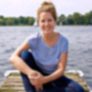 Katharina Grau, Coaching, Kommunikation und Training