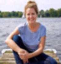 Katharina Grau, Coaching, Kommunikation und Training
