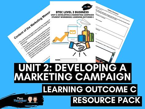 Unit 2 C resource pack.png