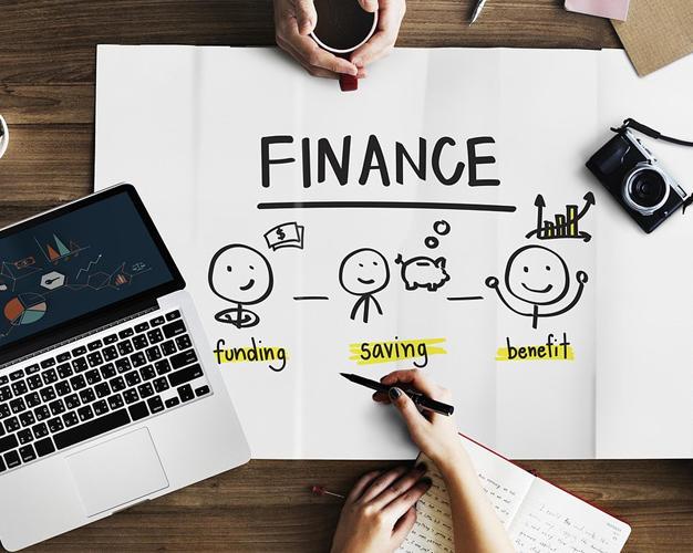 Finance Resources