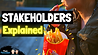 Stakeholders Thumbnail Done.png