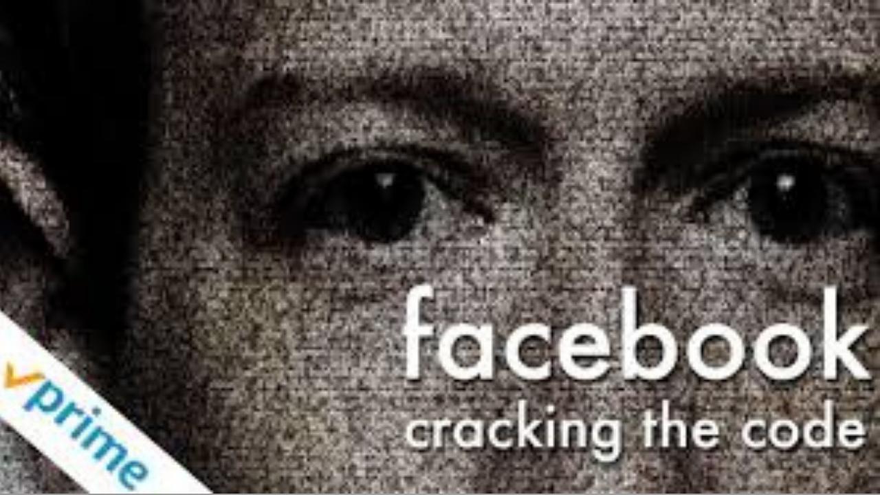 Facebook Cracking the Code