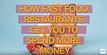 Fast Food Thumb.PNG