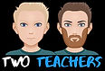 Two%20Teachers%20Logo_edited.jpg