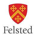New Felsted Logo - Copy.jpg