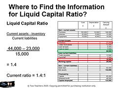 Liquidity thumbnail.PNG