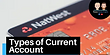Types of Current Account.PNG