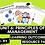 Thumbnail: BTEC Business Unit 6: Principles of Management Resource Pack