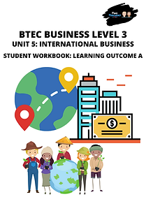 Copy of Unit 5 Workbook Cover A.png