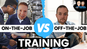 On-the job vs off-the-job training (2).png