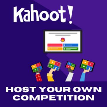 Host Kahoot.png