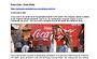 Coca Cola Case Study.PNG