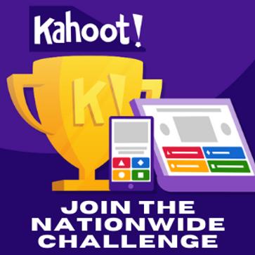 Challenge Kahoot 3.png