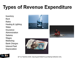 Revenue Expenditure.PNG