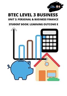 Student Book Outcome E.png