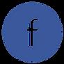 Facebook logo no background.png