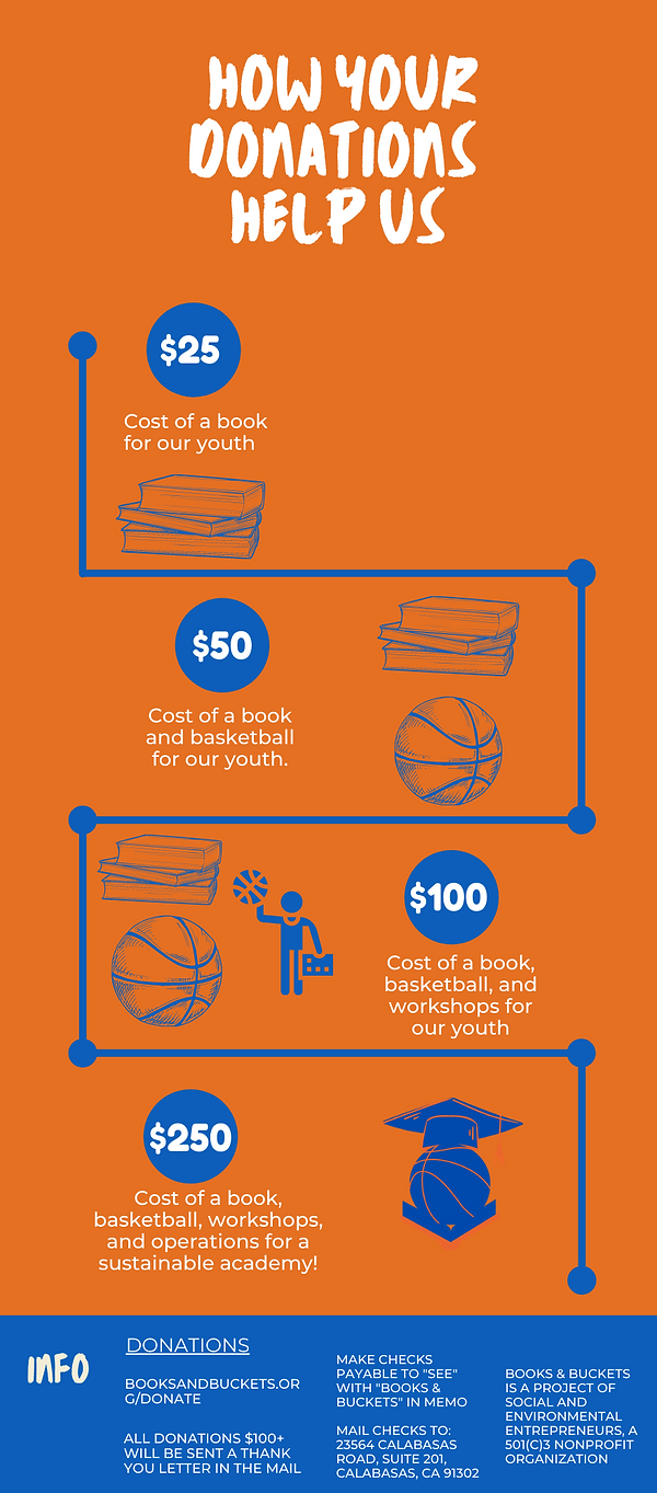 Donation Infographic (2).png