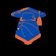 Logo - Beta (1).png