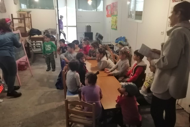 Kindergarten Container Camp.JPG