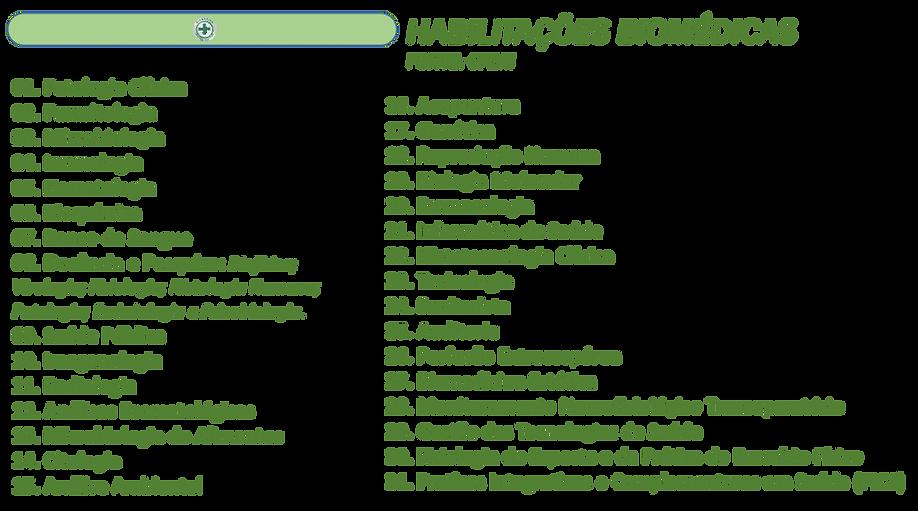 HABILITAÇÕES_PICS-1024x570[1].png