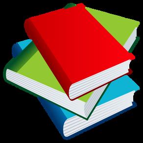 Livros Físicos em Promoção