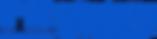 PhysiqueFitness_Logo_NoOutline.png