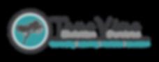 TVCS Logo Transparent.png