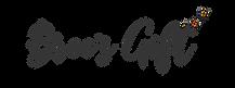Bree's Gift FINAL Logo.png