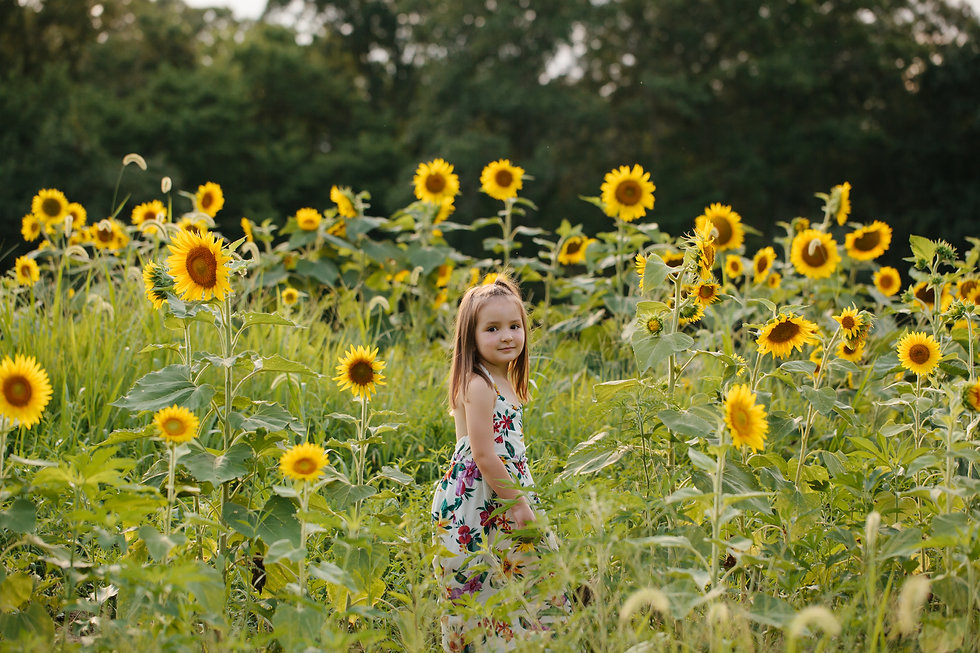 072219_JohnleySunflowers25.jpg