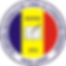 Bitmap in ROLL OLIP ROMANA.png