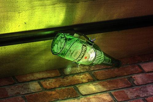 Heineken Track Light