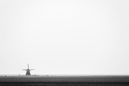 Uit de serie: Vrij Nederland