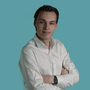 Jurgen - Architect
