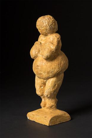 Venus van Willisburg